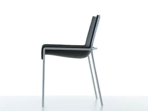 H Chair<p>Porro</p>