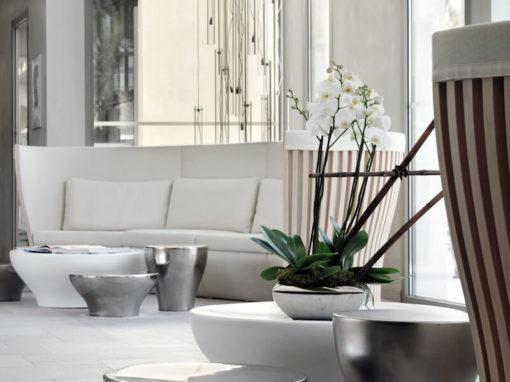 Hotel Sezz <p>Saint Tropez</p>