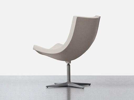 Y'S Chair <p>Cappellini</p>