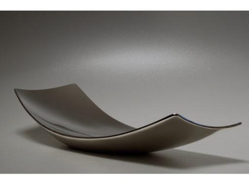 Silver One <p>Bernard Chauveau Editions</p>